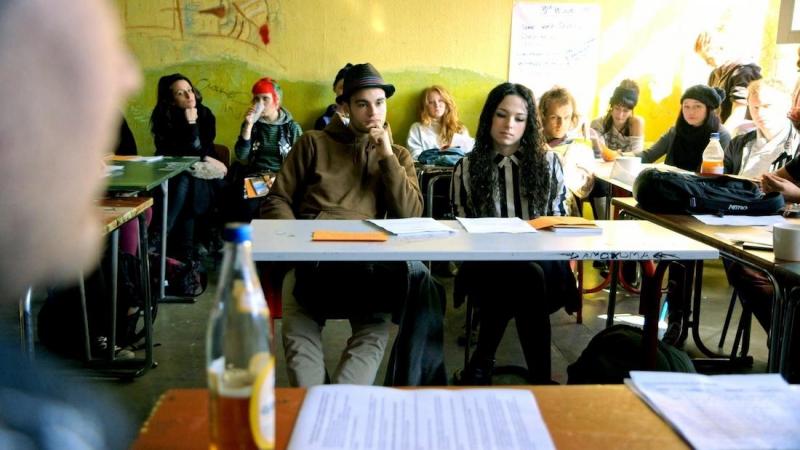 berlin-rebel-high-school (4)