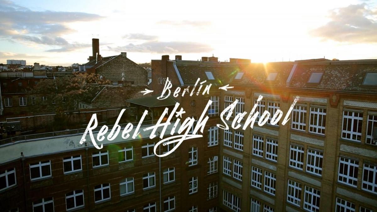 berlin-rebel-high-school (5)