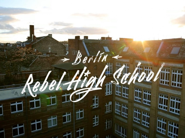 berlin-rebel-high-school (5)