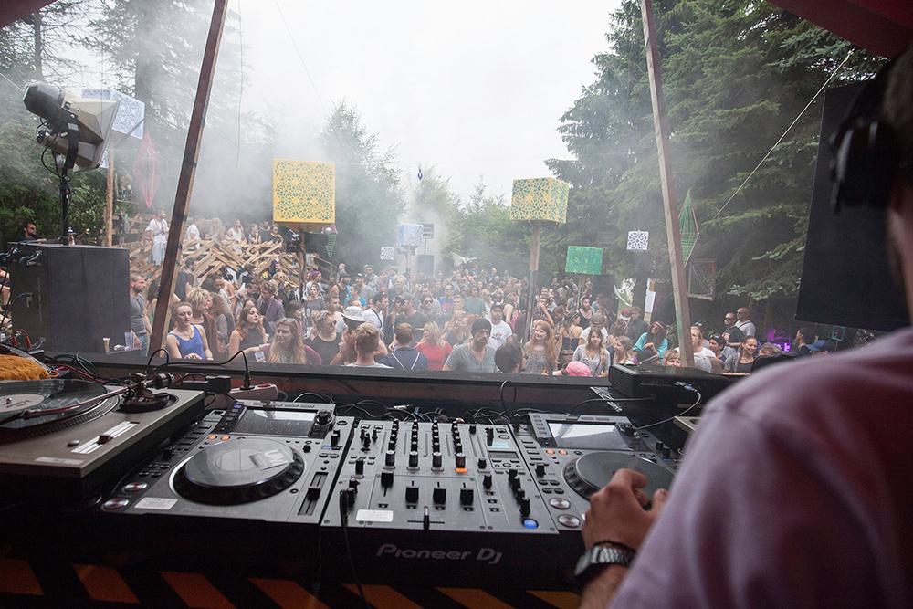 Presse_Katzensprung-Festival_img-10