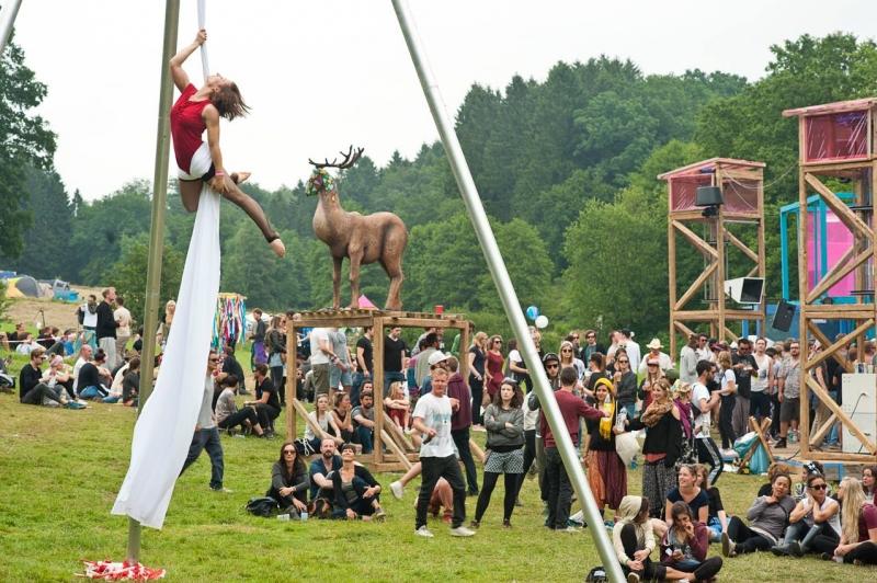 Presse_Katzensprung-Festival_img 2