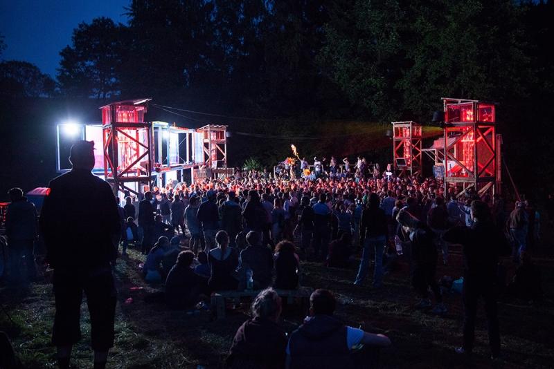 Presse_Katzensprung-Festival_img 3