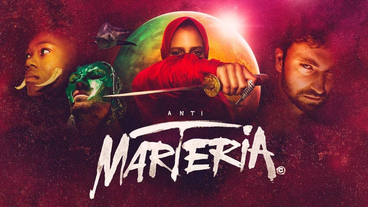 marteria-antimarteria-film