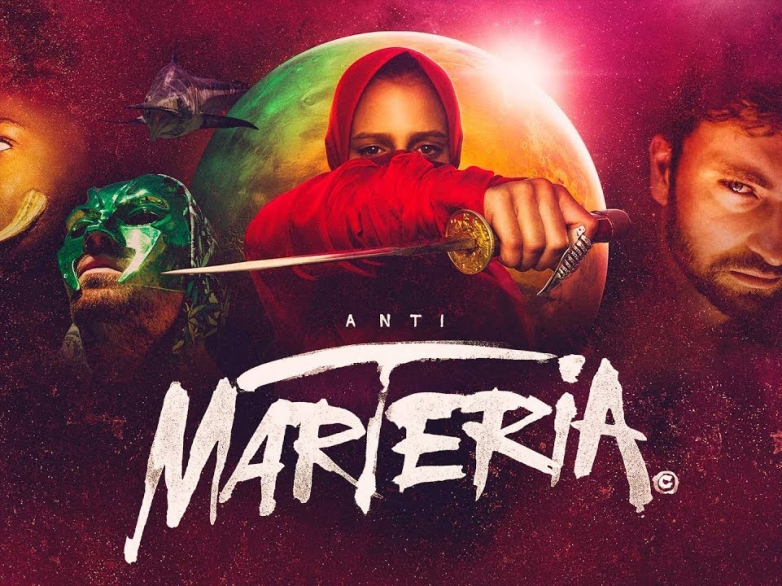 marteria-antimarteria-film