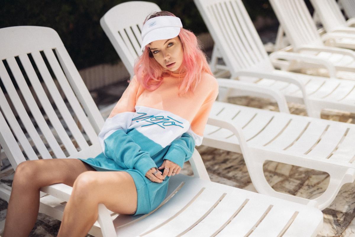 Mojo-Streetwear-MadeinEurope-Limited-Hamburg-Miami-Sports-Streetstyle-Lookbook_14