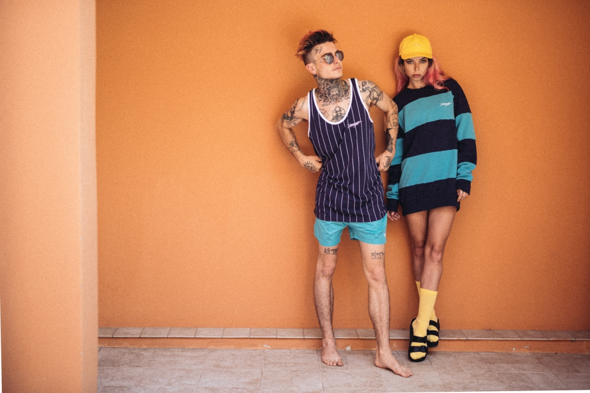 Mojo-Streetwear-MadeinEurope-Limited-Hamburg-Miami-Sports-Streetstyle-Lookbook_7