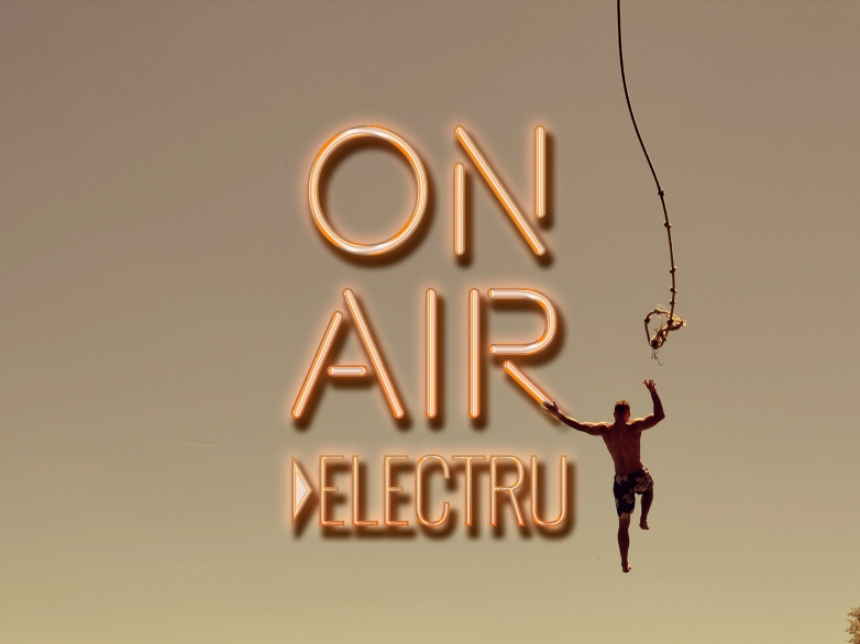 ON AIR_JULY