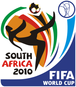 250px-Logo_Fifa_World_Cup_2010_South_Africa_svg
