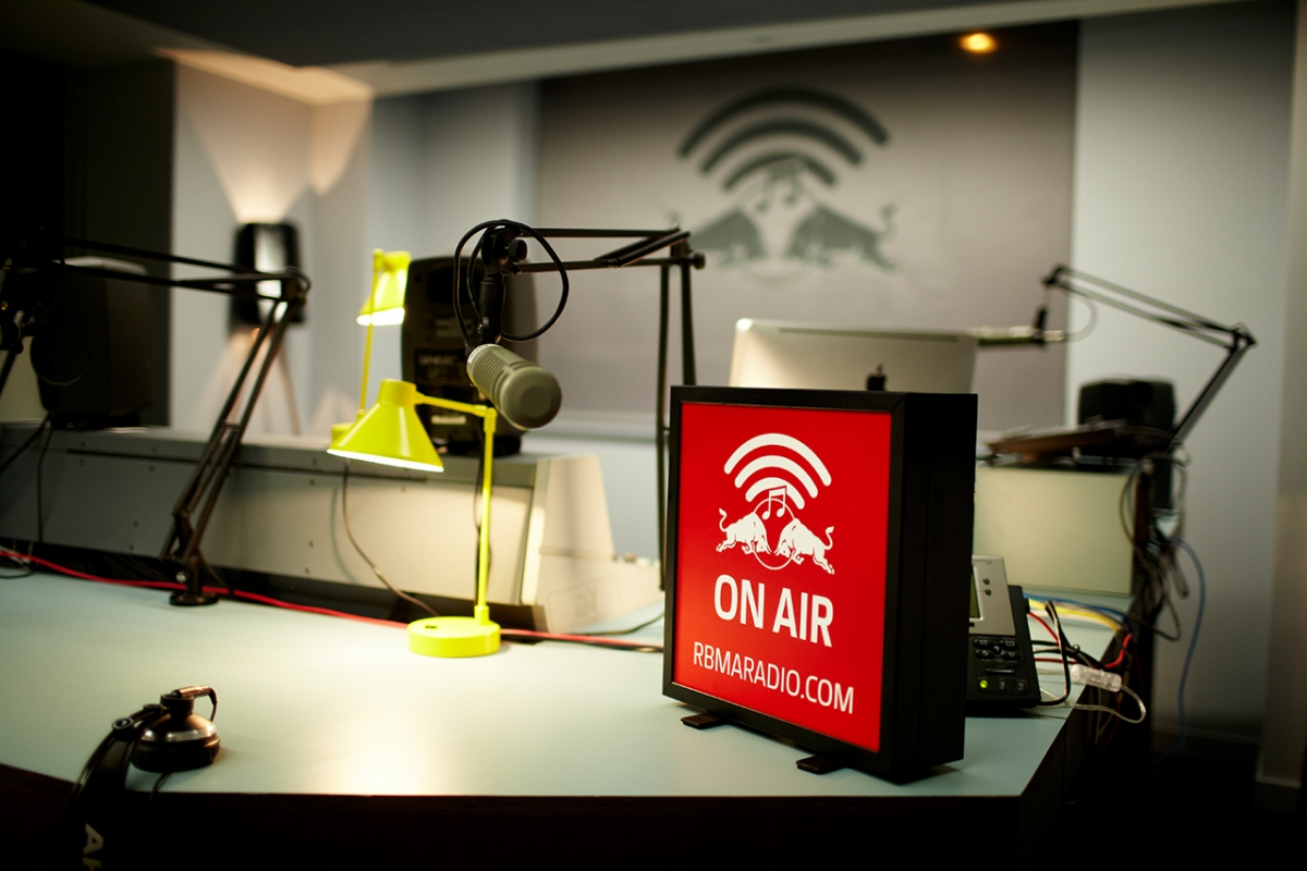 2_RBMA_Radio