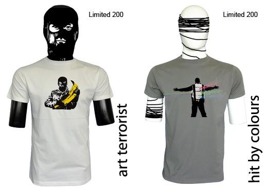 500godz_tshirt