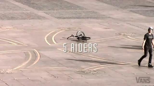 5bmxrider5videos_VANS