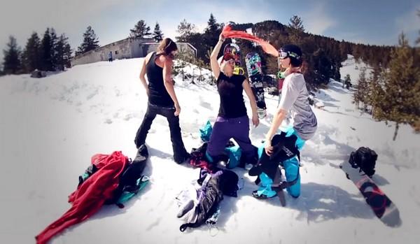 5moreminutesplease_snowboard_girls_movie_0