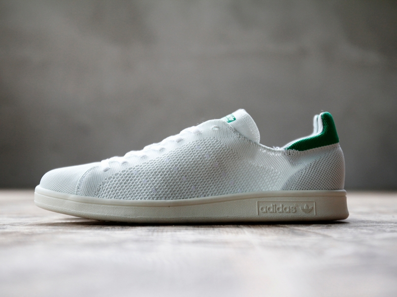 Adidas-Stan-Smith-Primeknit-1