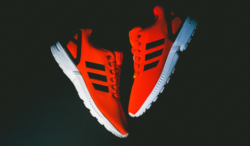 Adidas_ZX_Flux_Orange_Sneaker_Politics_7_1024x1024