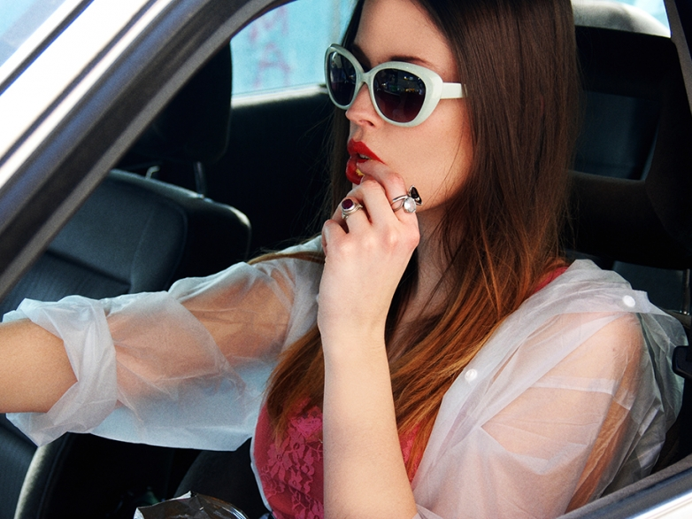 Amy Blue13