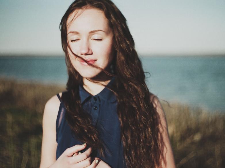 Annija-Muizule-01