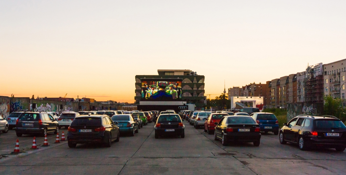 Audi Urban Cinema_2869