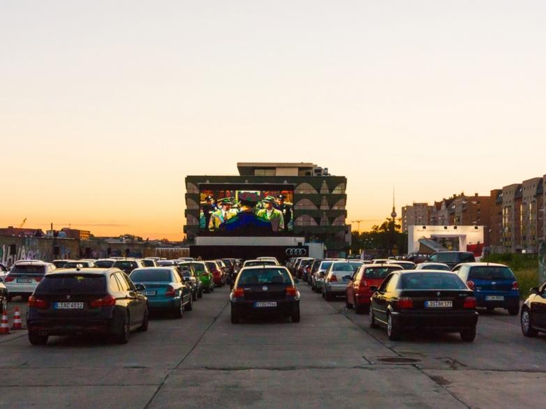 Audi Urban Cinema_2869
