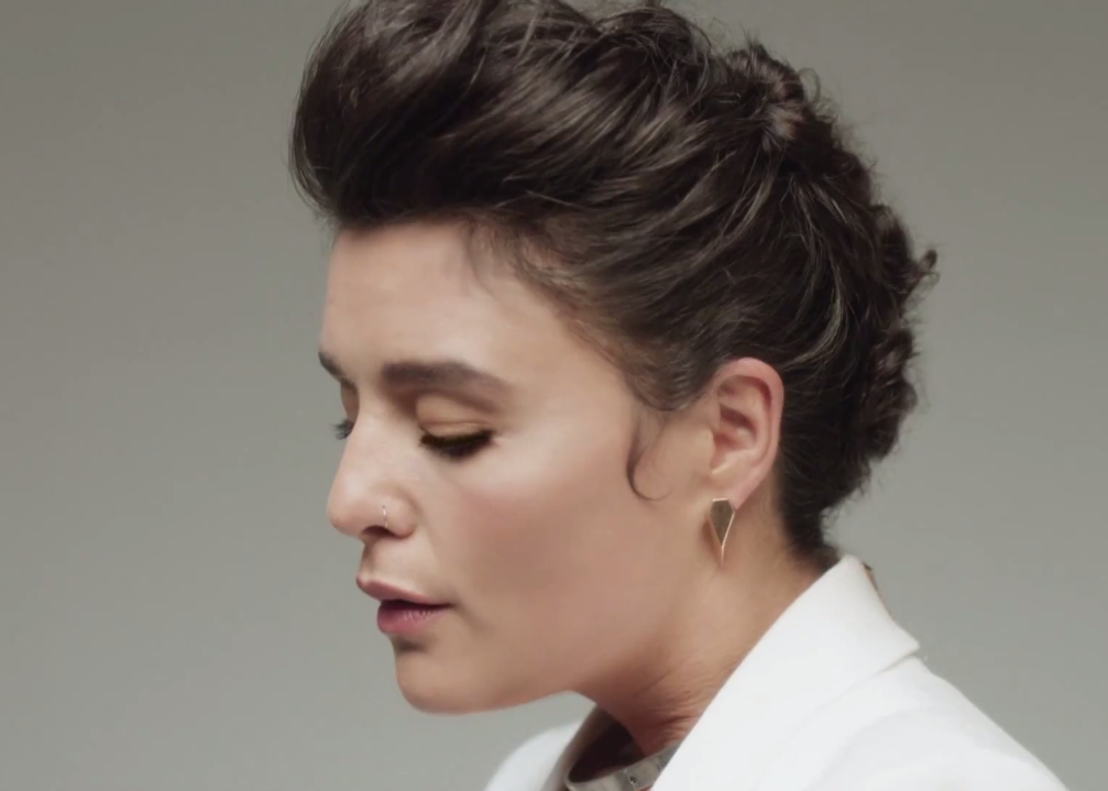 Jessie Ware - Wildest Moment