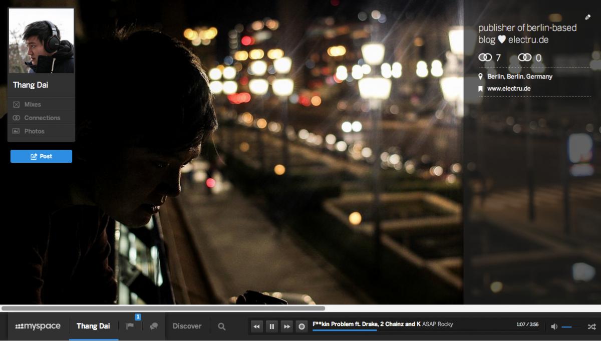 Bildschirmfoto 2012-12-18 um 14.41.14