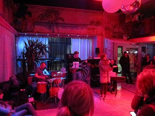 CafeConSal_Palms_Club_Mainz
