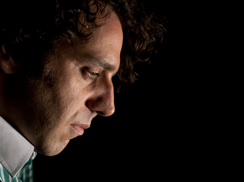 Chilly-Gonzales-Masterclass