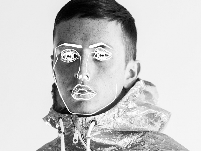 Disclosure – F For You - Totally Enormous Extinct Dinosaurs Remix
