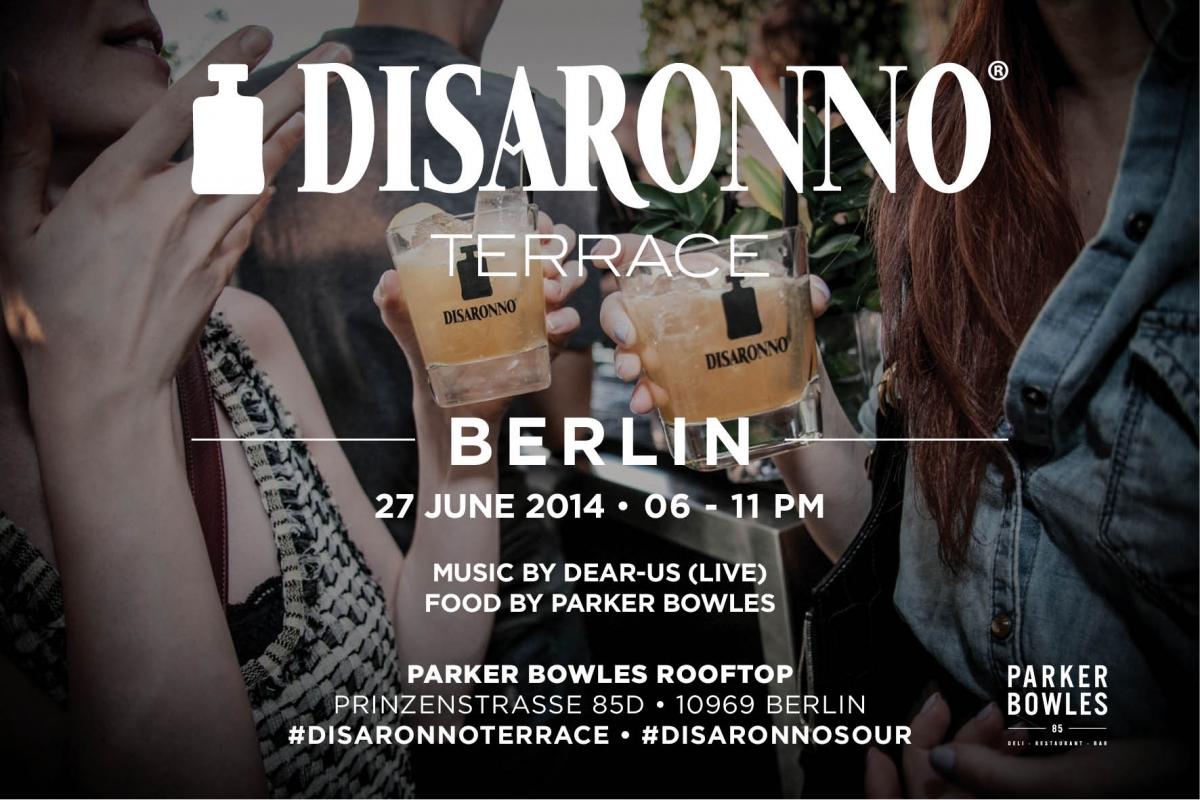 Einladung_Disaronno_Terrace_Berlin