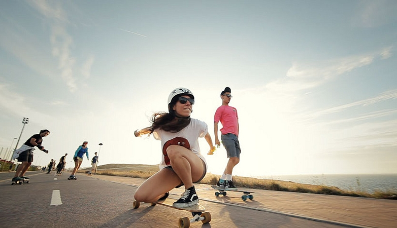Endless Roads 4 - Costa da Morte_01
