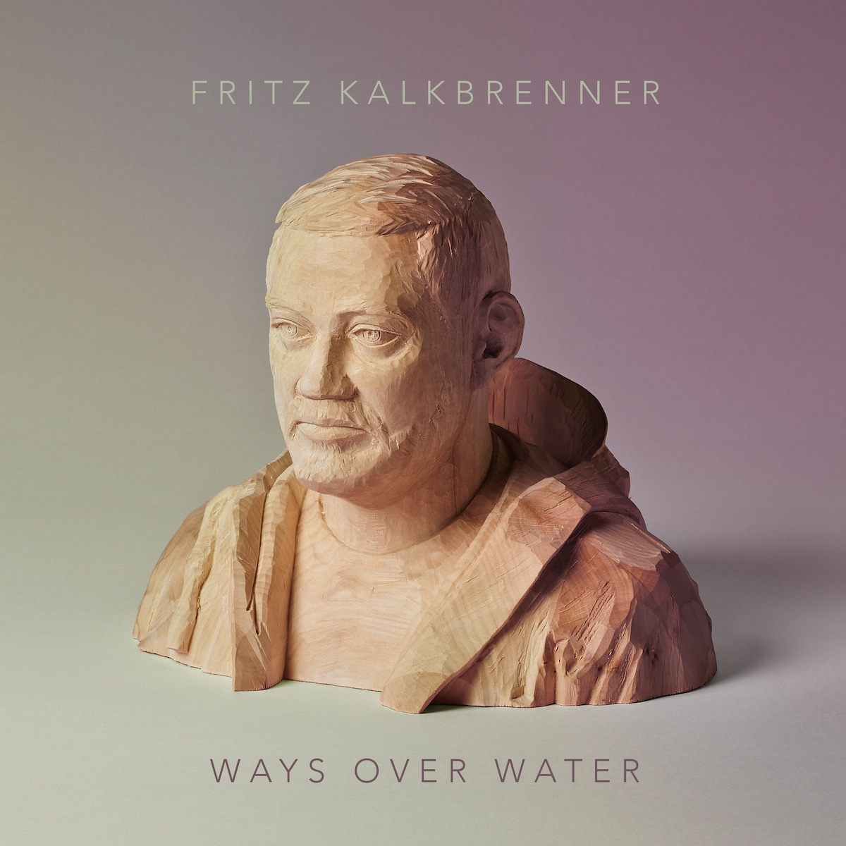 FK_WaysOverWater_Albumcover2400px_72dpi