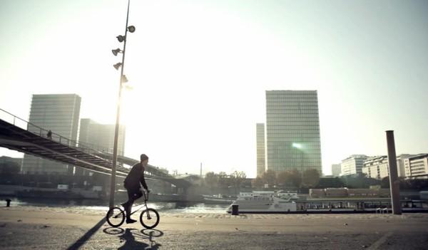 FLATandSTREET_revolution_BMX_video