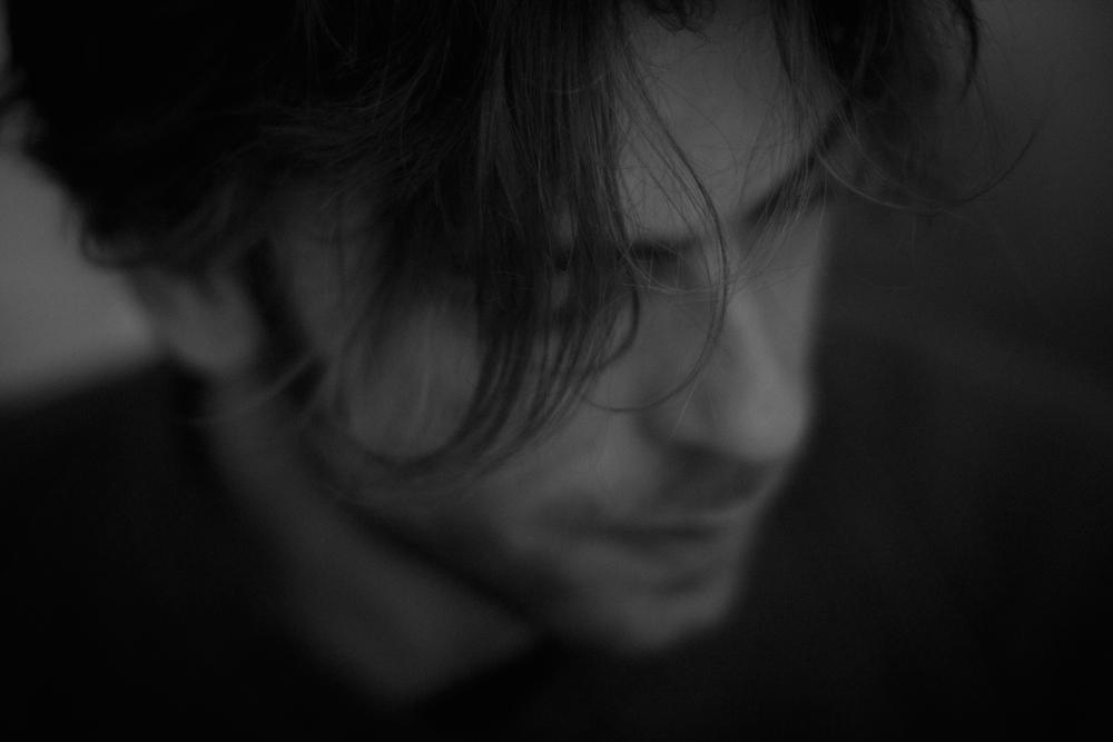 Fabrizio_Amburgo_portrait