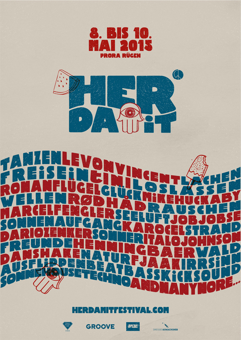 HER-DAMIT---Festival_Plakat
