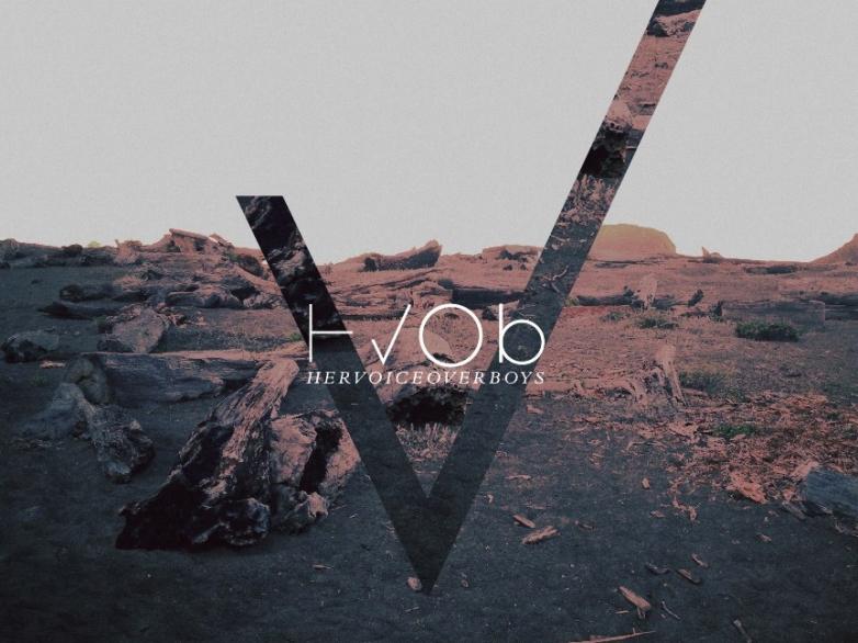 HVOB-alwayslikethis-video