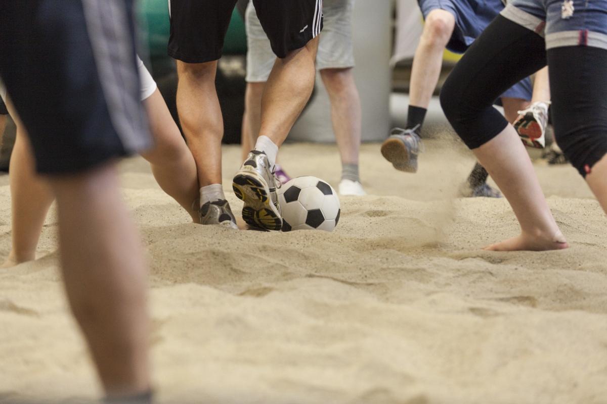 Human Soccer Cup_head&shoulders-7873_LeopoldFiala_Bildrechte bis Ende Ju...