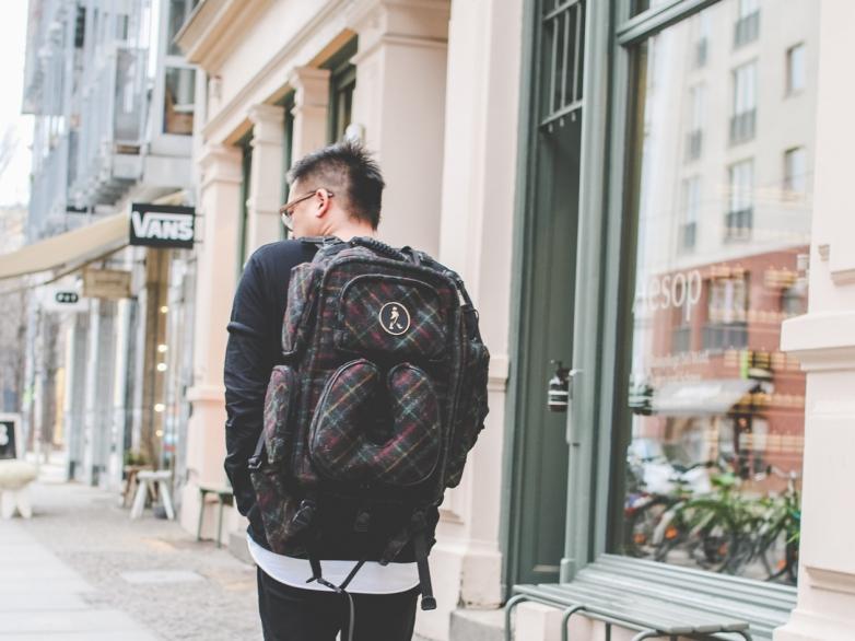 JW_dandydiary_harristweed-bag-teaser