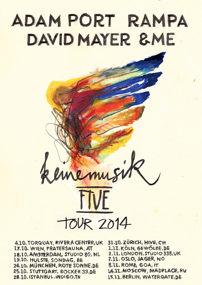 KM-Tour-2014-digital-neu