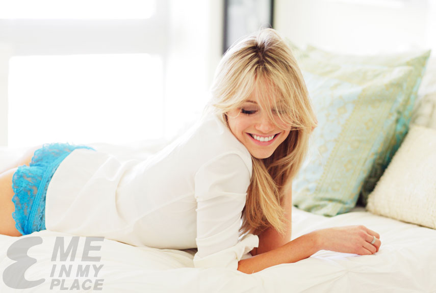 Katrina Bowden | Katrina bowden, Katrina, Glamour modeling