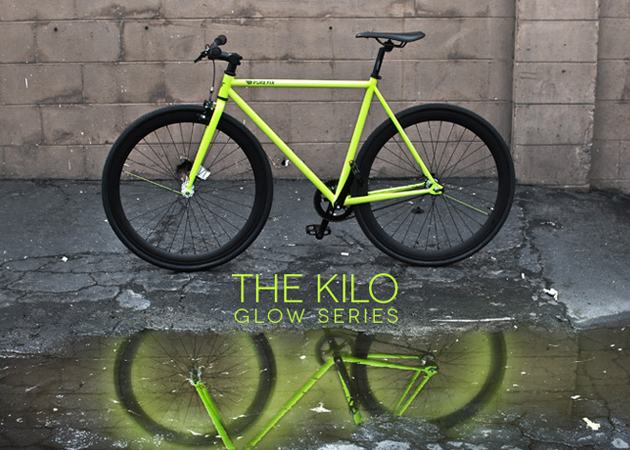 Kilo-Glow-In-The-Dark-Bicycle-01