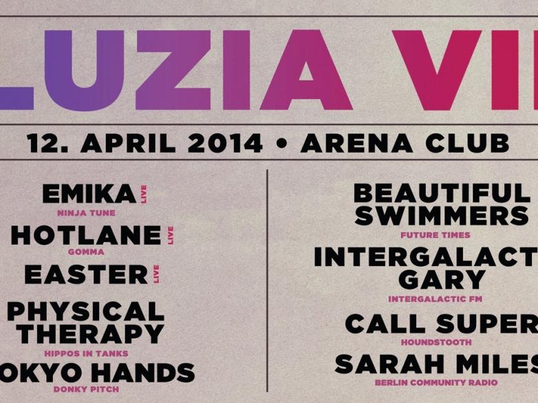 LUZIA_VII-Arena-Berlin