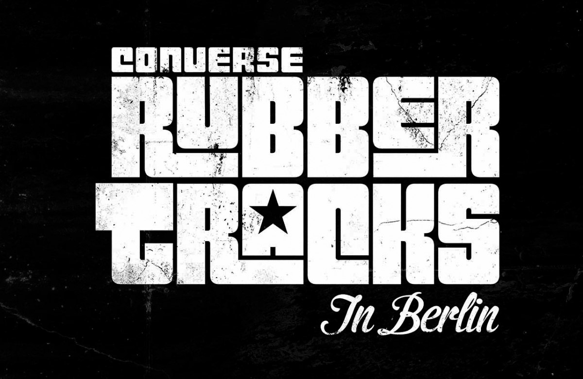 Logo__Rubber_Tracks
