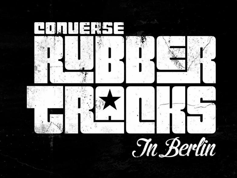 Logo__Rubber_Tracks