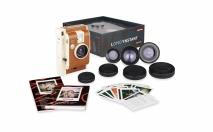LomoInstant_SanRemo_lens kit contents