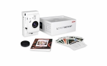 LomoInstant_white_normal contents