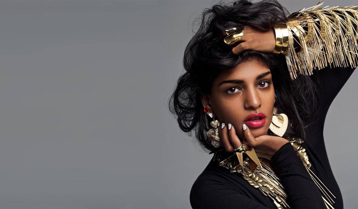 MIA-Beyonce-Flawless-Remix