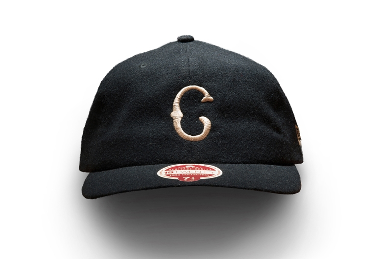 New Era 1934_Cap4