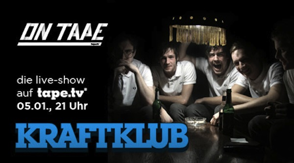 ONT_Kraftklub_050112_Banner_Blog_01