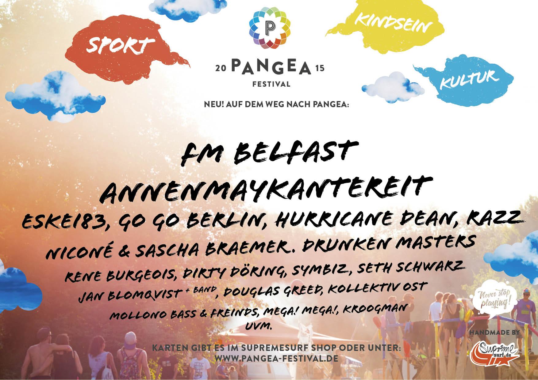 Pangea2015_LineUp