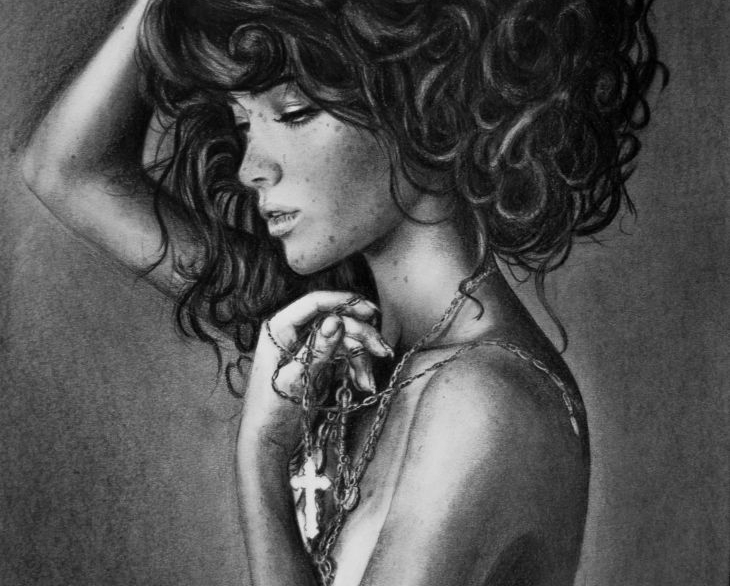Pencil-drawings-Julija-Zelezova_1