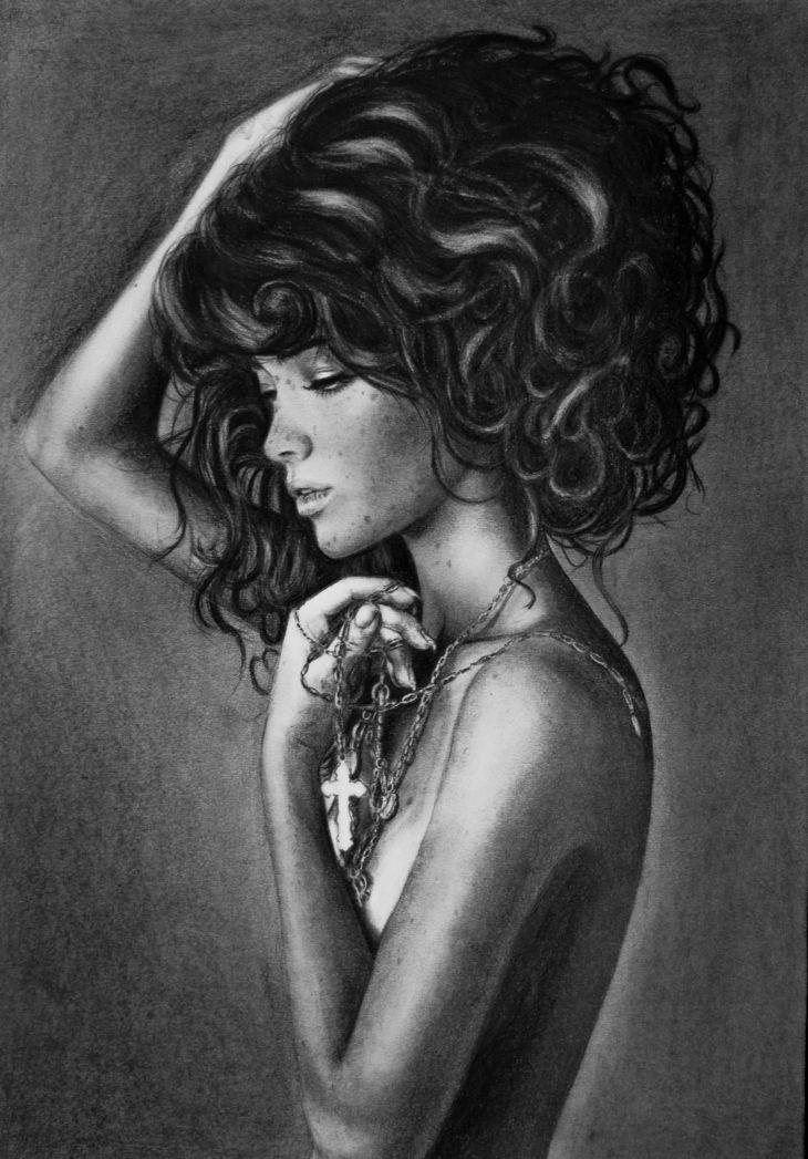 Pencil-drawings-Julija-Zelezova_1